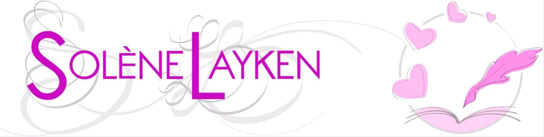 Solène Layken
